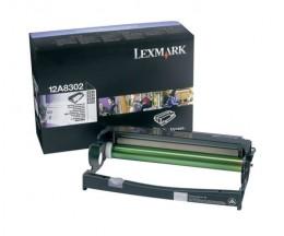 Tambor Original Lexmark 12A8302 ~ 30.000 Paginas