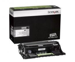 Tambor Original Lexmark 500Z ~ 60.000 Paginas