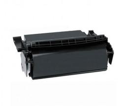 Toner Compativel Lexmark 1382925 Preto ~ 18.000 Paginas