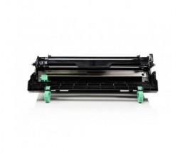 Tambor Compativel Kyocera DK 110 / DK 130 / DK 150 ~ 100.000 Paginas