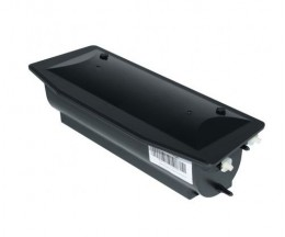 Toner Compativel Kyocera 37029010 Preto ~ 7.000 Paginas