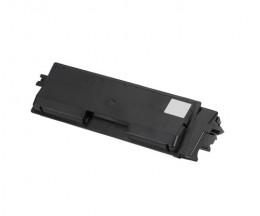 Toner Compativel Kyocera TK 5135 K Preto ~ 10.000 Paginas