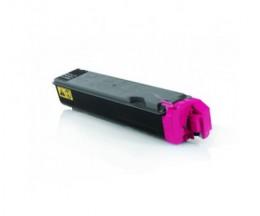 Toner Compativel Kyocera TK 5135 M Magenta ~ 5.000 Paginas