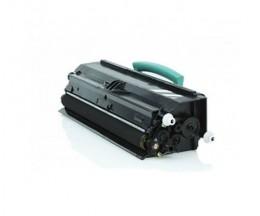 Toner Compativel DELL 59310501 Preto ~ 3.500 Paginas