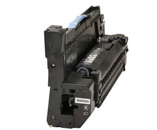Tambor Compativel HP 824A Preto ~ 35.000 Paginas