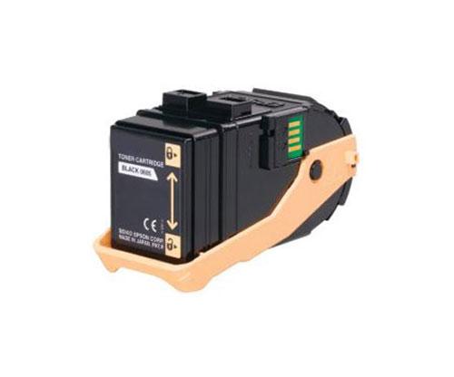 Toner Compativel Epson S050605 Preto ~ 6.500 Paginas