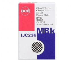 Tinteiro Original OCE IJC 236 Preto pigmentado 130ml