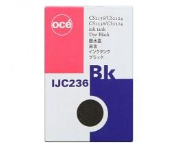 Tinteiro Original OCE IJC 236 Preto 130ml
