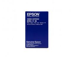 Fita Original Epson ERC-11B Preta