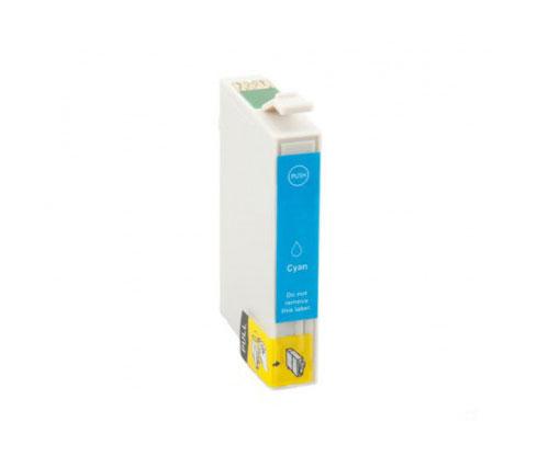 Tinteiro Compativel Epson T0322 Cyan 18ml