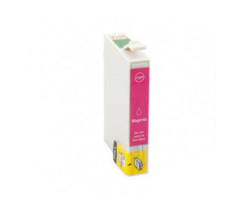 Tinteiro Compativel Epson T0323 Magenta 18ml