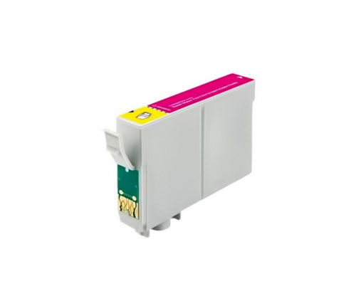 Tinteiro Compativel Epson T0423 Magenta 15.4ml