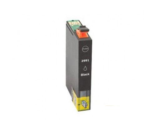 Tinteiro Compativel Epson T2991 / 29 XL Preto 17ml