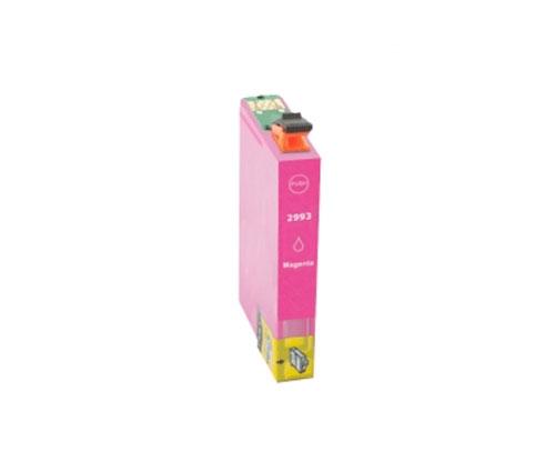 Tinteiro Compativel Epson T2993 / 29 XL Magenta 13ml