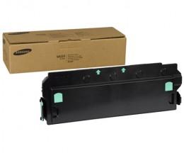 Caixa de Residuos Original Samsung W659 Preto ~ 20.000 Paginas