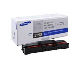 Toner Original Samsung 119S Preto ~ 2.000 Paginas