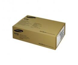 Caixa de Residuos Original Samsung W708 ~ 100.000 Paginas