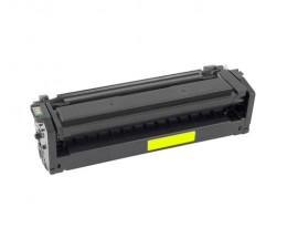 Toner Compativel Samsung 503L Amarelo ~ 5.000 Paginas