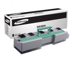 Caixa de Residuos Original Samsung W8380A ~ 48.000 Paginas