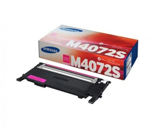 Toner Original Samsung 4072S Magenta ~ 1.000 Paginas