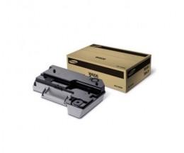 Caixa de Residuos Original Samsung W606 ~ 100.000 Paginas