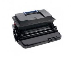 Toner Compativel DELL 59310331 / NY313 Preto ~ 20.000 Paginas