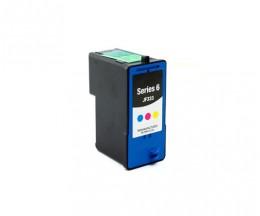 Tinteiro Compativel DELL JF333 Cor 15ml