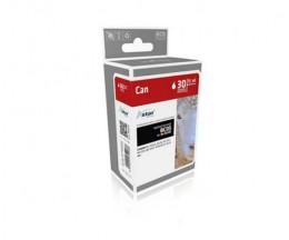 Tinteiro Compatível Canon BC05 Cor
