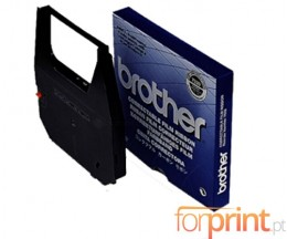 Fita Original Brother 7020 Film C Preta