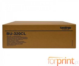 Unidade de Transferencia Original Brother BU320CL ~ 50.000 Paginas