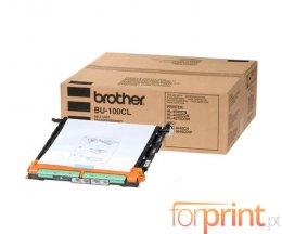 Unidade de Transferencia Original Brother BU-100 CL ~ 50.000 Paginas