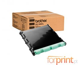 Unidade de Transferencia Original Brother BU-300 CL ~ 50.000 Paginas