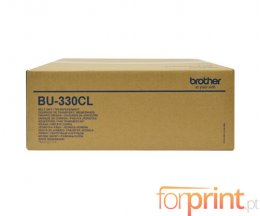 Unidade de Transferencia Original Brother BU330CL ~ 130.000 Paginas
