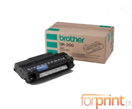 BROTHER MFC-6550 DRIVER DOWNLOAD