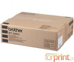 Caixa de Resíduos Original Brother WT320CL ~ 50.000 Paginas