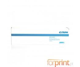 Fita Original C.Itoh MPRC650PB Preto