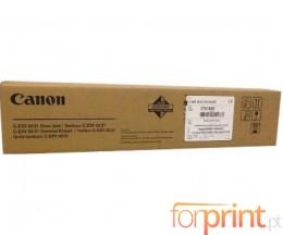 Tambor Original Canon C-EXV 30 Cor ~ 164.000 Paginas