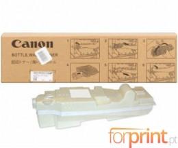 Caixa de Residuos Original Canon FM25533000 ~ 53.000 Paginas