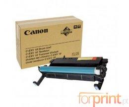 Tambor Original Canon C-EXV 18 ~ 26.900 Paginas