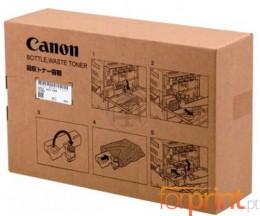 Caixa de Residuos Original Canon FG6-8992-030 CLC 3200