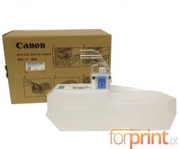Caixa de Residuos Original Canon FM25383000