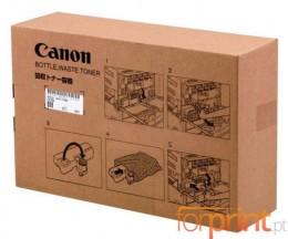 Caixa de Residuos Original Canon 2785B FM39276000