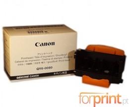 Cabeça de Impressão Original Canon QY60080