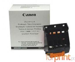 Cabeça de Impressão Original Canon QY60070 PGI-5 / CLI-8