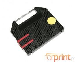 Fita Compativel Olivetti GR176