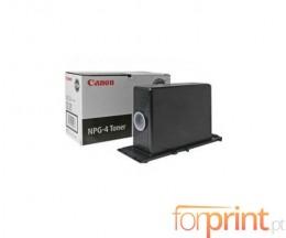 Toner Original Canon NPG-4 Preto ~ 15.000 Paginas