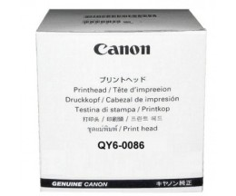 Cabeça de Impressão Original Canon QY60086