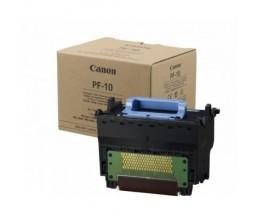 Cabeça de Impressão Original Canon PF-10