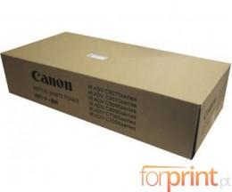 Caixa de Residuos Original Canon FM04545000