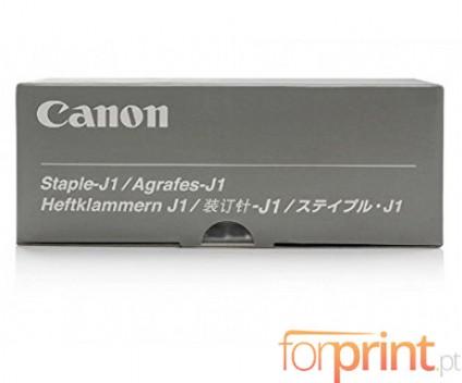 CANON IMAGERUNNER 4080I DRIVER UPDATE